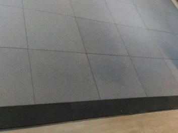 Fitness Flooring Health Stone